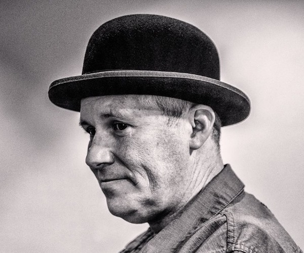 Karl Aldinger