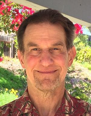 Phil Rogul – Board Member rogul@sbcglobal.net